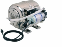 804-023 / SHURflo Medium Water Boost System # 804023