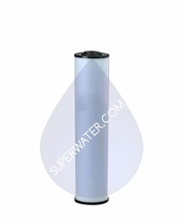 155281-43 / Pentek BBF1-20MB Deionization Water Filter