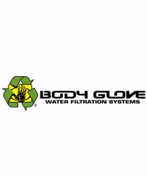 <b>Body Glove</b> Water Filters & Systems