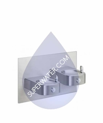 Elkay Soft Sides Water Fountains