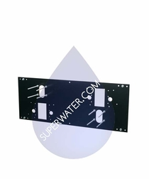 Elkay Water Fountain Accessories and Parts