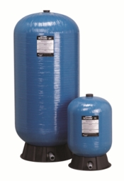 EV3115-69 / Everpure Costguard ROmate 15 Gallon RO Storage Tank # DEV311569