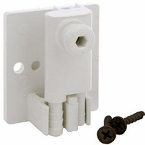 EV3123-39 / Everpure Filter Faucet Air Gap Adapter # EV312339
