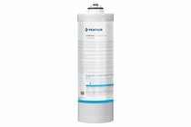 EV4339-10 Pentair Everpure Claris ( S ) Everpure Water Filter Cartridge # EV433910