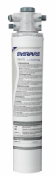 EV4339-11 / Claris M Everpure Water Filter Cartridge # EV433911
