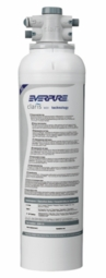 EV4339-13 / Claris XL Everpure Water Filter Cartridge # EV433913