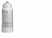 EV4339-14 / Claris XXL Everpure Water Filter Cartridge # EV433914