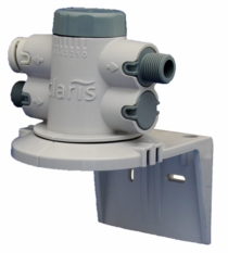 EV4339-21 / Claris Everpure Head 3/8� BSP # EV433921