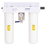 EV9100-24 Pentair Everpure EC-202 Water Prefilter System # EV910024