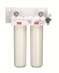 EV9100-32 / Everpure CB20-302E Chloramine Reduction Beverage System # EV910032