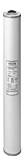 EV9105-42 / Everpure Costguard SO-20 Water Softening Filter Cartridge # DEV910542