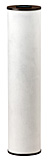EV9105-45 / Everpure Costguard SO-204 Water Softening Filter Cartridge # DEV910545 / EV910545