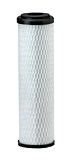 EV9108-15 / Everpure Costguard CG5-10 Water Filter Cartridge # DEV910815