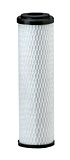 EV9108-17  Everpure Costguard CG5-10S Water Filter Cartridge # DEV910817