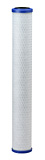 EV9108-25 / Everpure Costguard CG5-20 / EP-20 Water Filter Cartridge # DEV910825