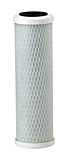 EV9108-57 / Everpure Costguard CG53-10S Water Filter Cartridge # DEV910857