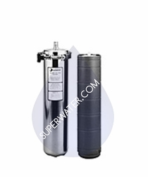 EV9189-01 / Everpure C3-TW Water Filtration System # EV918901