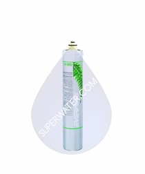 EV9270-72 Everpure H-300 Water Filter Cartridge # EV927071 / EV927072