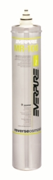 EV9273-69 / Everpure 4MR-1 / MR-20 Water Filter Cartridge # EV927369