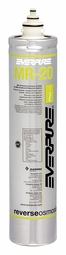 EV9273-93 Everpure ROM 20 Water Filter Membrane Cartridge # EV927393