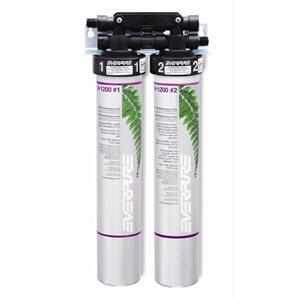 Ev9282 00 459 95 Free Ship H 1200 Water Filtration System