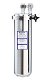 EV9311-00 / Everpure Marine RT-3 Water Filtration System P/N 169114 # EV931100