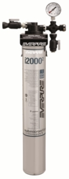 EV9324-01 Everpure Insurice Single-i2000� Water Filtration System # EV932401