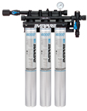EV9325-03  Everpure Insurice Triple-i4000� Water Filtration System # EV932503