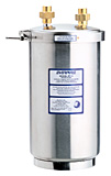 EV9349-55 Everpure Marine RT-9 Water Filtration System P/N 169116 # EV934955