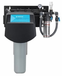 EV9437-30 Pentair Everpure Endurance Twin High Flow Filtration System # EV943730