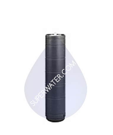 EV9588-01 / Everpure 558-TW Water Filter Cartridge # EV958801
