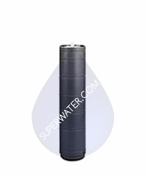 EV9588-01 Everpure 558-TW Water Filter Cartridge # EV958801