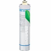 EV9601-77 Everpure VOC2 Water Filter Cartridge # EV960177