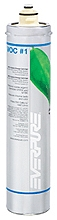 EV9601-79 Pentair Everpure VOC1 (C) Water Filter Cartridge # EV960176 / EV960179