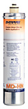 EV9610-04 / Everpure Marine MD-HN Water Filter Cartridge (**6 Pack Only) P/N 255349 # EV961004