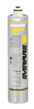 EV9612-71 / Everpure 4K-Plus Water Filter Cartridge # EV961271