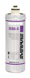EV9617-22  Everpure 2CB5-S Water Filter Cartridge # EV961722