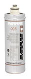 EV9618-02 Everpure OCS� / OCS Water Filter Cartridge # EV961801 / EV961802 / EV961807