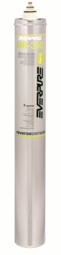 EV9627-07 / Everpure MR-350 RO Water Filter Cartridge # EV962707
