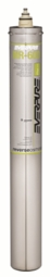 EV9627-13 / Everpure MR-600 RO Water Filter Cartridge # EV962713