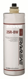 EV9627-14 / Everpure 2SR-BW Water Filter Cartridge # EV962714