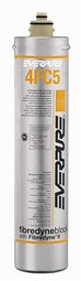 EV9693-21 / Everpure 4FC5 Water Filter Cartrdge # EV969321