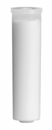 EV9799-22 / Everpure Hydroblend HT-10 Water Filter Cartridge # EV979922