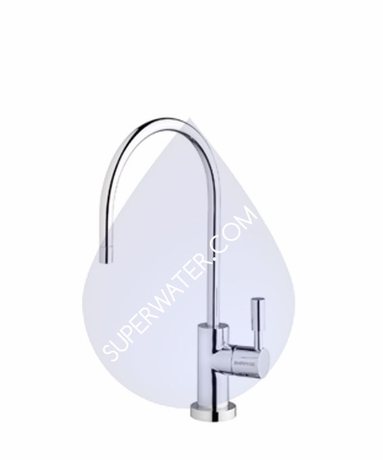 EV9970-56 / Everpure Single Temperature Designer Series Faucet # EV900090 / EV997056