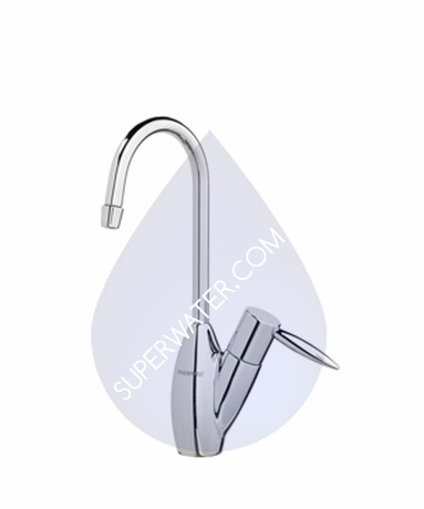 EV9970-65 / Everpure Single Temperature Contemporary Series Faucet # EV900800 / EV997065