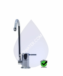 <b>EVERHOT</b> <u>COLD ONLY</u> Faucets