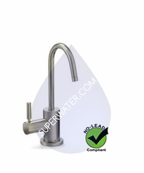<b>EVERHOT</b> <u>HOT ONLY</u> Replacement Faucets