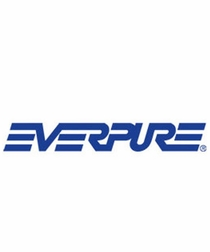 <b>Everpure</b> COMMERCIAL & FOODSERVICE Water Filtration