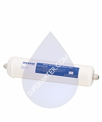 <b>Everpure</b> In-Line Water Filter Applications