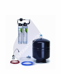 <b>Everpure</b> RO - Home REVERSE OSMOSIS Systems & Cartridges - R/O